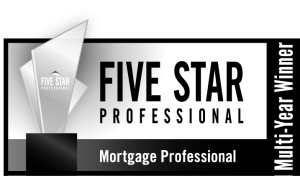 Five Star Professional - black and gray