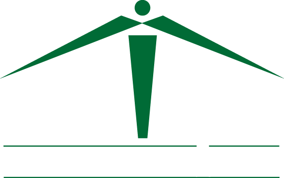 VIP Mortgage Careers